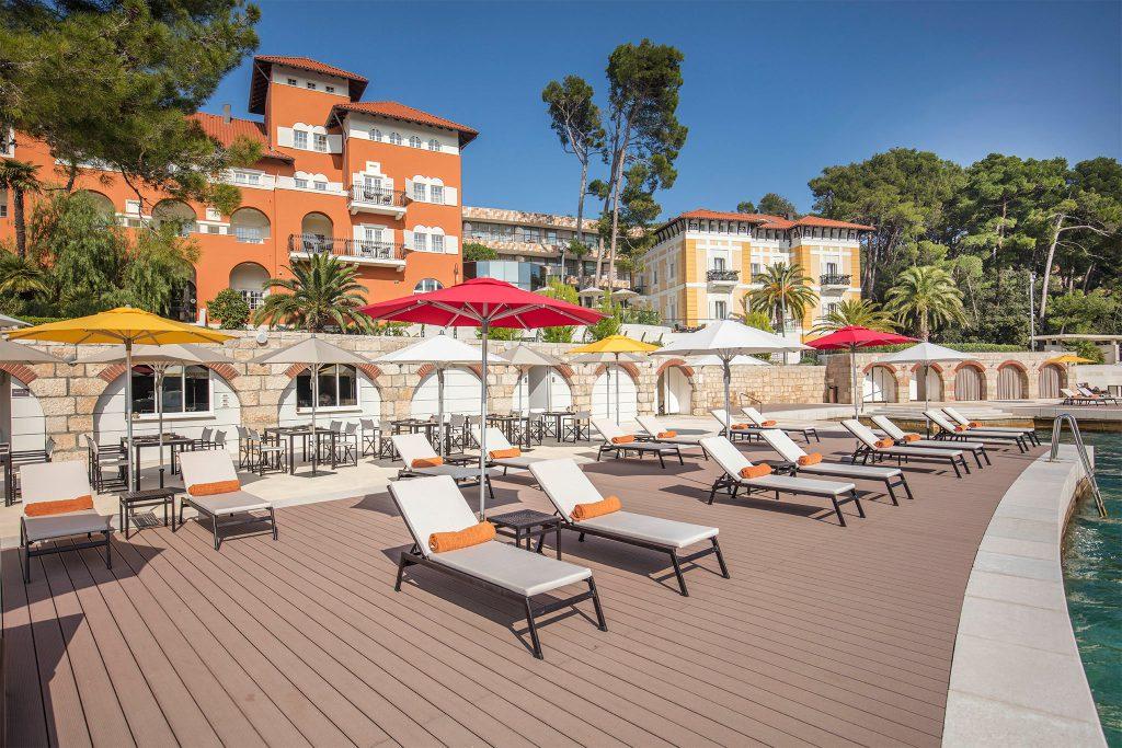 04-Losinj-Christian-Kuchler-c-Losinj-Hotels--Villas-2048