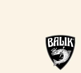 Balik_HG