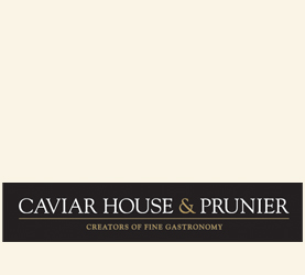 Caviar_House_HG