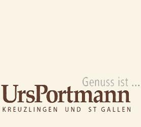 Portmann_HG