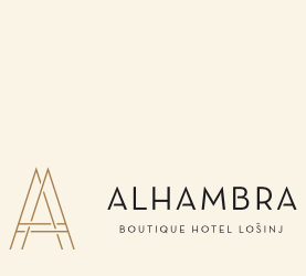 lt_alhambra