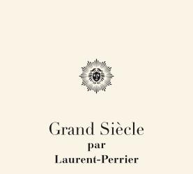 lt_laurent_perrier